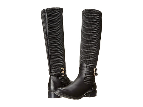 Luichiny - Pre Vail (Black) Women's Boots