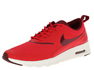 Nike Style 599409-603