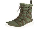 Nike Style 615968 301