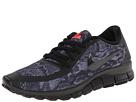 Nike Style 695168-001