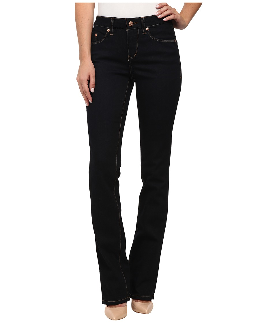 Jag Jeans - Foster Mid Boot in Double Trouble (Double Trouble) Women's Jeans