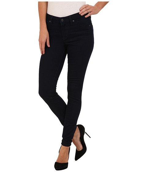 Jag Jeans - Cassie Low Legging in Indigo (Indigo) Women