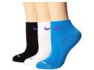 Nike Style SX4835 960