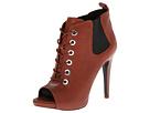 Nine West Style 60332904 200