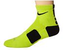 Nike Style SX3718 300