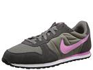 Nike Style 644451 260