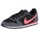 Nike Style 644451-063