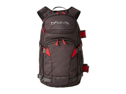 Dakine - Heli Pro 20L (Switch) Backpack Bags