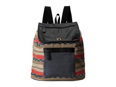 Dakine - Sophia 20L (Frontier) Backpack Bags