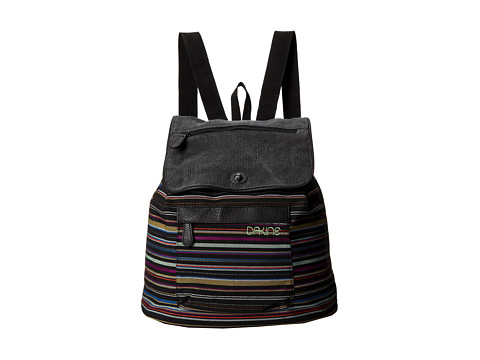 Dakine - Sophia 20L (Taos) Backpack Bags