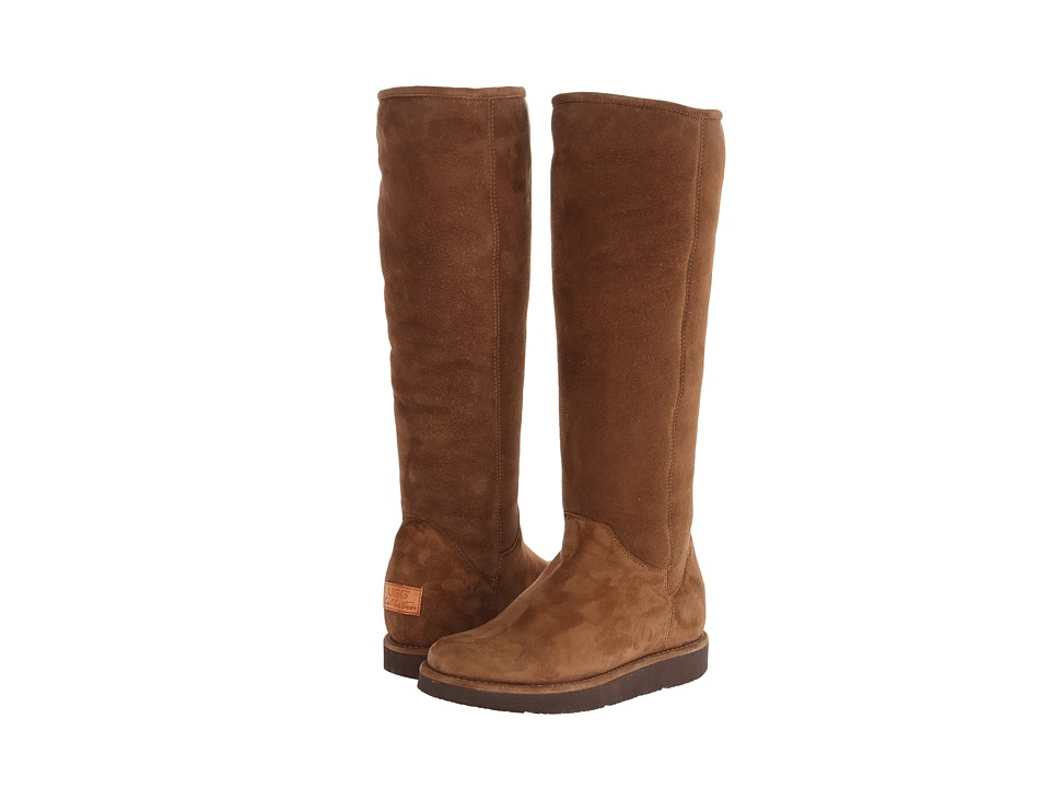 UGG Collection - Carmela (Bruno) Women's Shoes