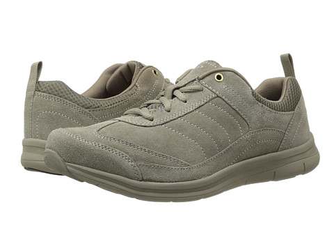 Easy Spirit - South Coast (Taupe/Taupe Suede) Women