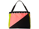 LeSportsac Blocked Shaka Tote (Surf's Up)