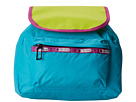 LeSportsac Backside Backpack (Get Physical)