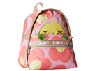 LeSportsac Megan Mini Backpack (Megan)