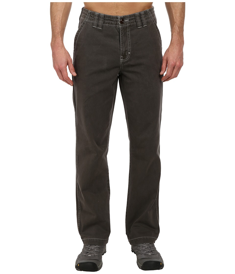 Ecoths - Keizer Pant (Elmwood) Men's Casual Pants