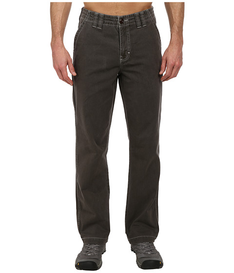 Ecoths - Keizer Pant (Elmwood) Men's Casual Pants