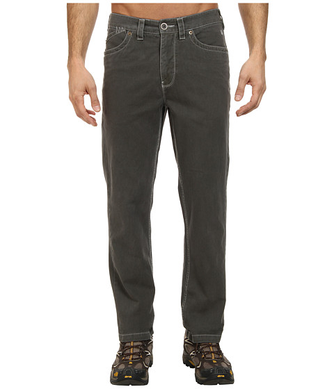 Ecoths - Jaxon Pant (Elmwood) Men's Casual Pants