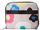 LeSportsac Claire (Tuileries)