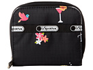 LeSportsac Claire (Happy Hour)