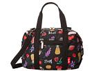 LeSportsac Petit Paris (Jitney) Handbags