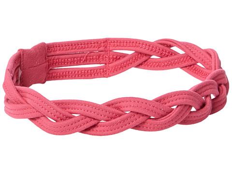 Soybu Kids - Taylor Headband (Kids) (Rhubarb) Headband