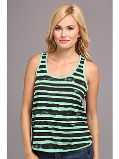 SALE! $14.99 - Save $19 on Nikita Fortune Tank (Deep Mint) Apparel - 55.91% OFF $34.00