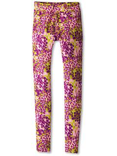 SALE! $14.99 - Save $21 on Gracie by Soybu Phoebe Legging (Little Kids Big Kids) (Pink Cheetah) Apparel - 58.36% OFF $36.00