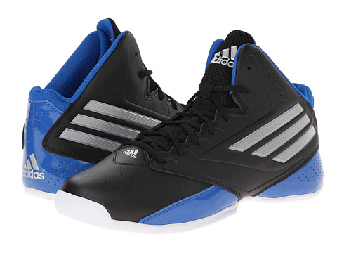 Buy adidas 3 series basketball shoes >off57%)