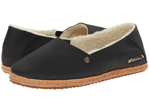 Cobian - Cambria (Black) Women's Shoes