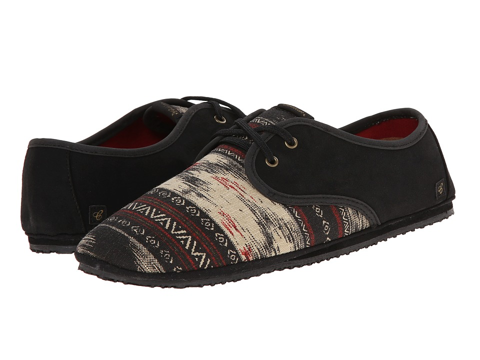 Cobian - Sierra (Multi) Women's Shoes