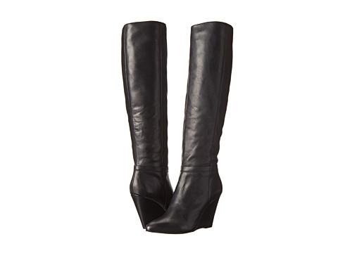 Pour La Victoire - Lucia (Black) Women's Boots