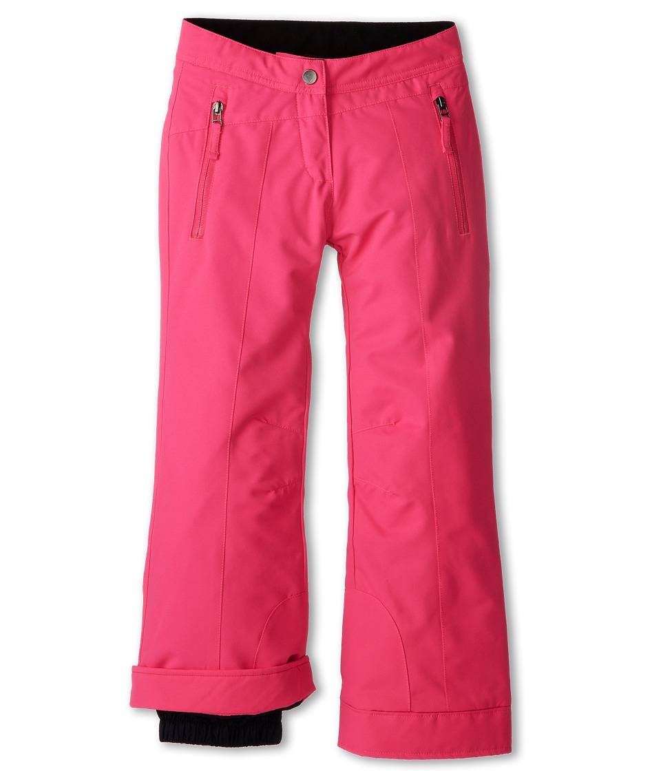 Obermeyer Kids - Edie Pant (Toddler/Little Kids/Big Kids) (Knockout Pink) Girl's Casual Pants