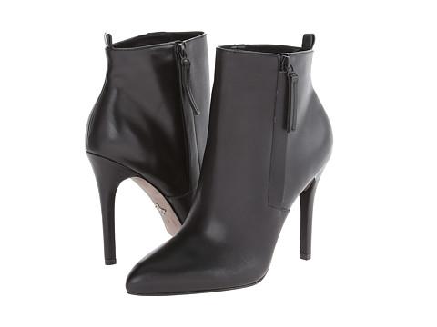 Pour La Victoire - Zane (Black) High Heels