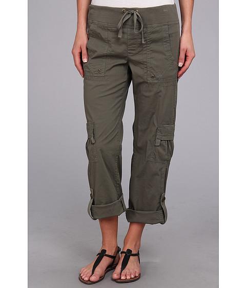XCVI - Maritime Pant (Kale) Women's Casual Pants