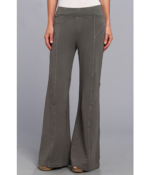 XCVI - Westwood Lounger (Moonbeam) Women's Casual Pants