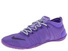 Nike Style 641530 502