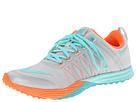 Nike Style 653528-004