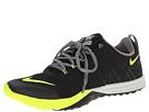 Nike Style 653528-005