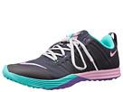 Nike Style 653528-401
