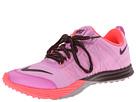 Nike Style 653528-501