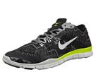 Nike Style 629832-008