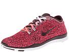 Nike Style 629832-604