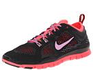 Nike Style 629496 011