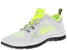 Nike Style 629496-103