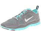 Nike Style 629496-200