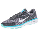 Nike Style 631661-015