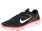 Nike Style 631661-016