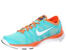 Nike Style 683138-300