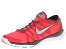 Nike Style 683138-600